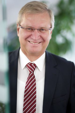 Mag. Erwin Leitner